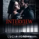 The Interview: Complete Series: Billionaire Romance - Complete Series (Unabridged) MP3 Audiobook