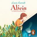 Alicia en el país de las maravillas (Colección Alfaguara Clásicos) MP3 Audiobook