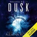 Dusk: Dangerous Web, Book 1 (Unabridged) MP3 Audiobook