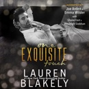 One Exquisite Touch (Unabridged) MP3 Audiobook