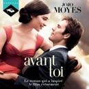 Avant toi: La trilogie Avant toi 1 MP3 Audiobook
