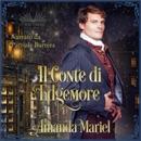 Il Conte di Edgemore MP3 Audiobook