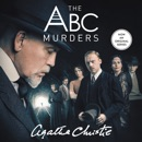 The ABC Murders MP3 Audiobook