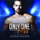 Only One Kiss MP3 Audiobook