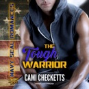 The Tough Warrior MP3 Audiobook