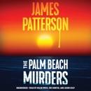 The Palm Beach Murders MP3 Audiobook