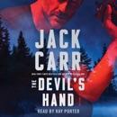 The Devil's Hand (Unabridged) listen, audioBook reviews, mp3 download
