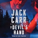 The Devil's Hand (Unabridged) audiobook summary, reviews and download