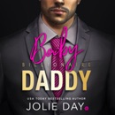 Billionaire Baby DADDY MP3 Audiobook