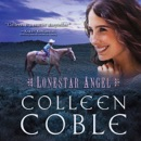 Lonestar Angel MP3 Audiobook