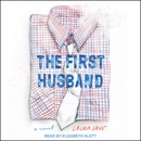 Download The First Husband MP3