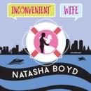 Inconvenient Wife MP3 Audiobook