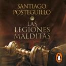 Las legiones malditas (Trilogía Africanus 2) descarga de libros electrónicos