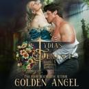 Lydia's Penance: Bridal Discipline, Book 4 (Unabridged) MP3 Audiobook
