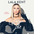 Give Them Lala (Unabridged) listen, audioBook reviews, mp3 download