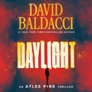 Daylight MP3 Audiobook
