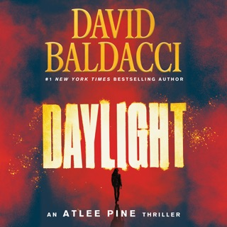 Daylight MP3 Download
