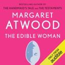 The Edible Woman (Unabridged) MP3 Audiobook
