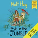 Evie in the Jungle (Unabridged) MP3 Audiobook