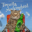 Tequila Mockingbird: Australian Amateur Sleuth, Book 7 (Unabridged) MP3 Audiobook