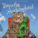 Tequila Mockingbird MP3 Audiobook