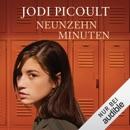 Neunzehn Minuten MP3 Audiobook