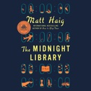 The Midnight Library: A Novel (Unabridged) listen, audioBook reviews, mp3 download