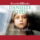 Finding Ashley MP3 Audiobook