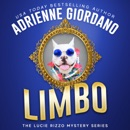 Limbo: A Dognapping Cozy Mystery Novella with a Side of Romance MP3 Audiobook