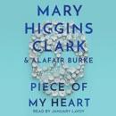 Piece of My Heart (Unabridged) listen, audioBook reviews, mp3 download