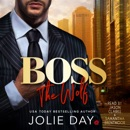 Boss: The Wolf (Unabridged) MP3 Audiobook