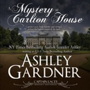 A Mystery at Carlton House (Unabridged) MP3 Audiobook