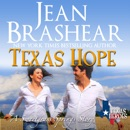 Texas Hope MP3 Audiobook