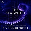 The Sea Witch MP3 Audiobook