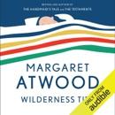 Wilderness Tips (Unabridged) MP3 Audiobook