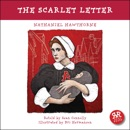 The Scarlet Letter (Abridged) MP3 Audiobook