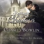 Passage of Shadows: The Victorian Gothic Collection, Book 3 (Unabridged)