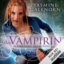 Die Vampirin: Schwestern des Mondes 3 MP3 Audiobook
