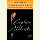 Captain Alatriste (Unabridged) mp3 descargar