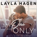 My One and Only: Very Irresistible Bachelors (Unabridged) MP3 Audiobook