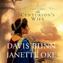 The Centurion's Wife MP3 Audiobook