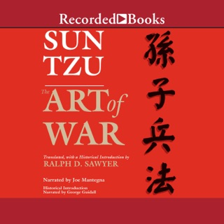 The Art of War MP3 Download