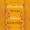 Olive Kitteridge MP3 Audiobook