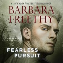 Fearless Pursuit: Off The Grid: FBI Series, Book 8 (Unabridged) MP3 Audiobook
