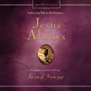 Jesus Always MP3 Audiobook