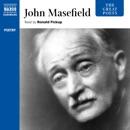 The Great Poets,: John Masefield MP3 Audiobook