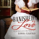 Banished Love MP3 Audiobook