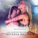 Southern Heart MP3 Audiobook