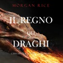Il regno dei draghi (L'era degli stregoni—Libro primo) MP3 Audiobook