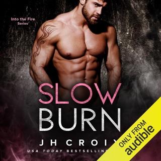 Slow Burn (Unabridged) E-Book Download